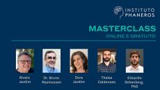 Masterclass 2020