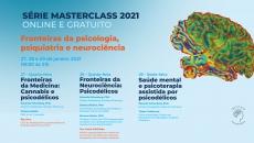 Masterclass 2021